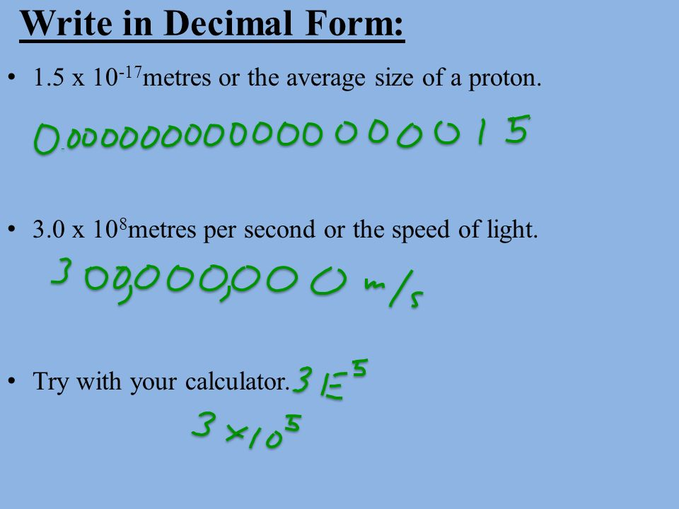 Material Taken From: Mathematics for the international student ...