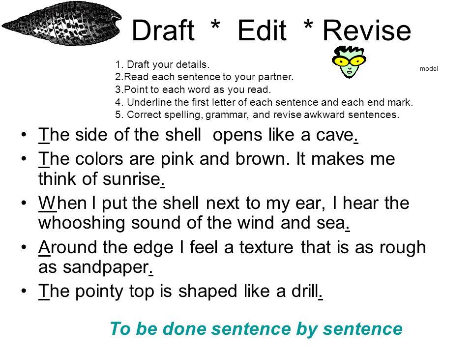 English Grammar Neil Patel essays and reviews pdf editor