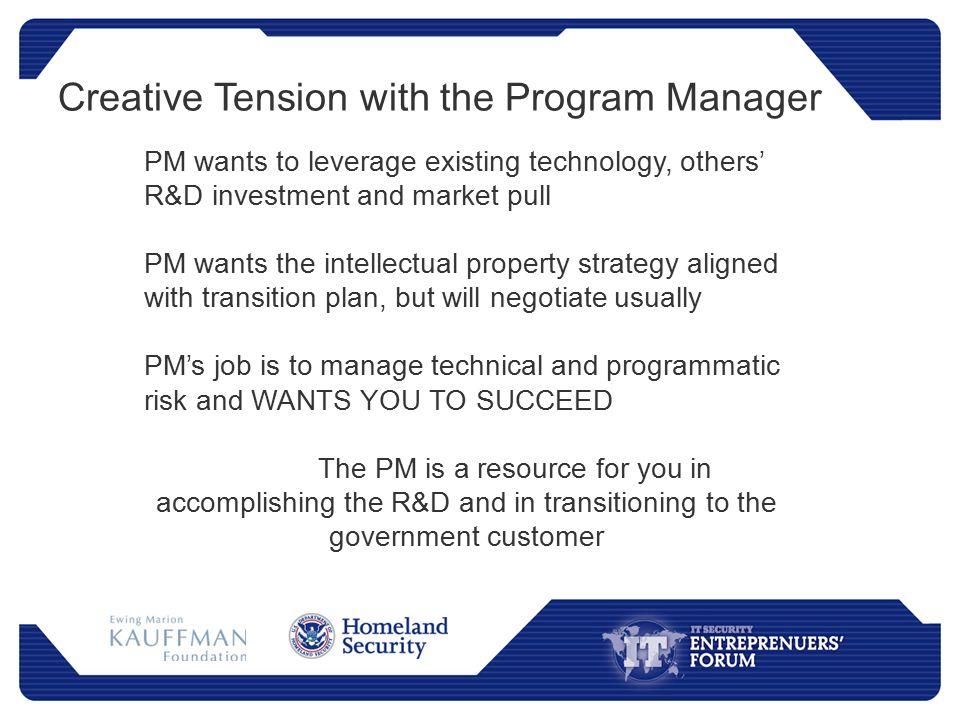 technical consultant job description