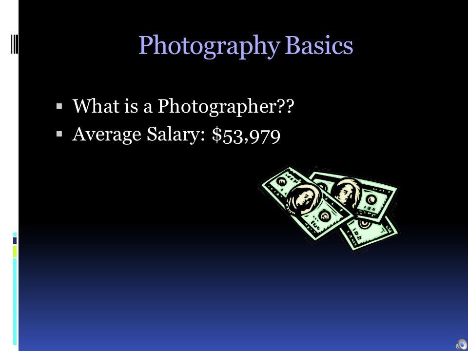 Firefighter Photography Average Salary In North Dakota