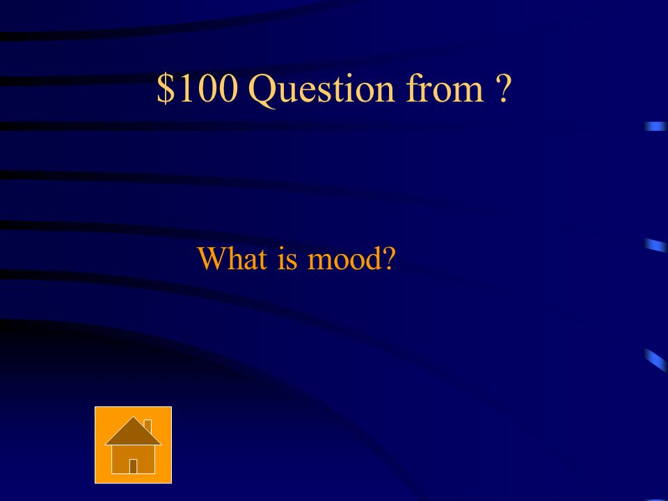 $500 Answer from Examples It must be an exaggeration.