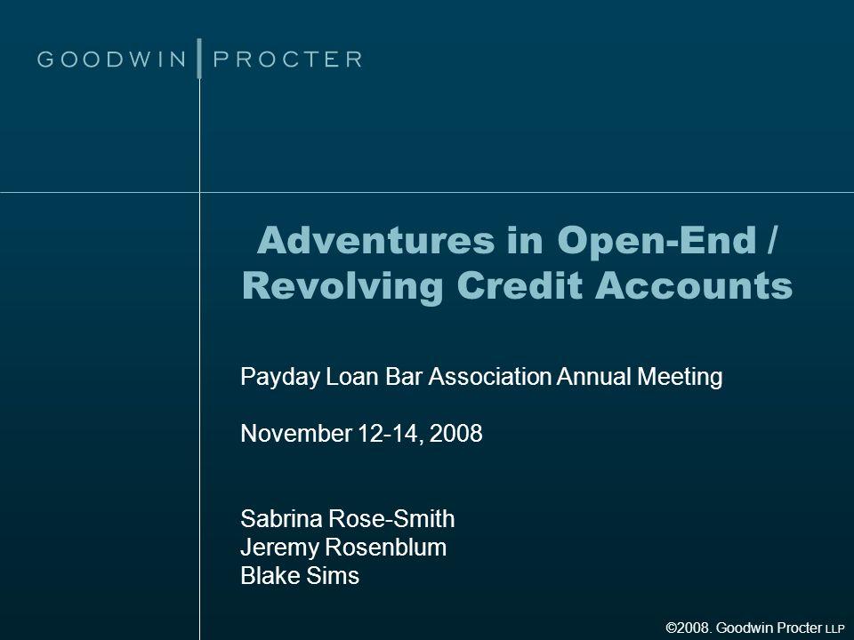Cash loans oakland ca picture 2