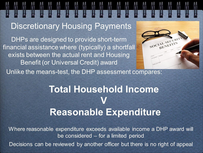 south ribble borough council benefits service means-test (1