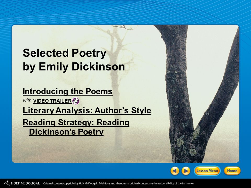 literary analysis papers how to read a poem I'm here to give you an analytical essay outline meaning to a poem in short, this type of essay requires you to look at for literary analysis.