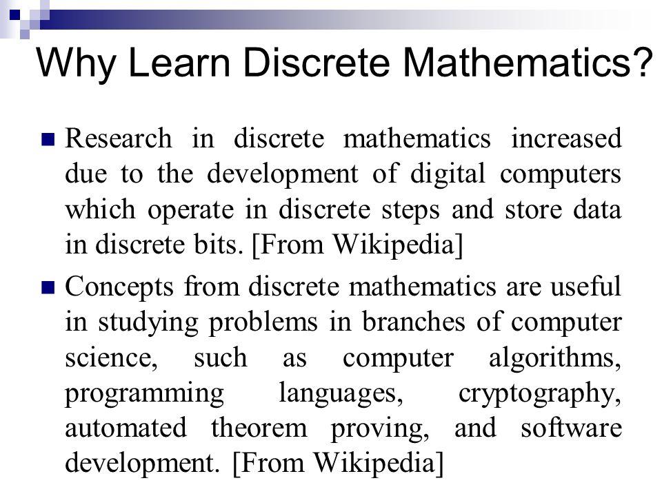 math worksheet : how to learn discrete math online  educational math activities : Discrete Math Worksheets