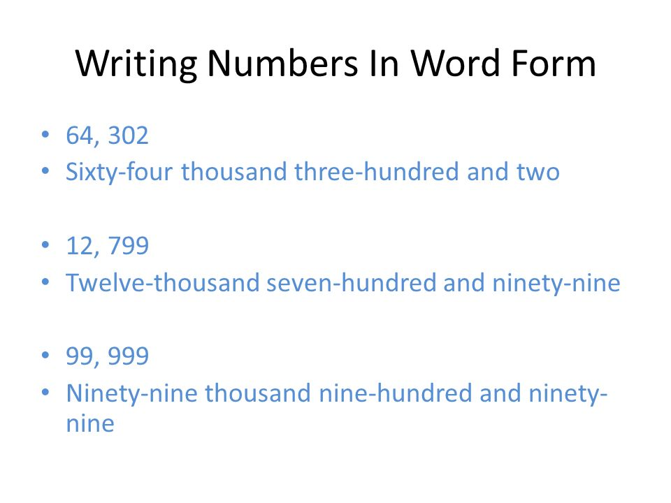 12 Word Form Roho4senses