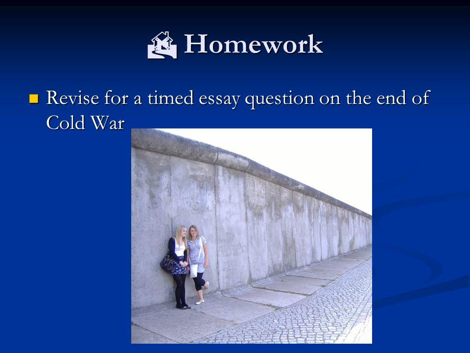 berlin wall essay questions