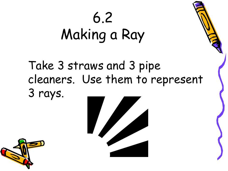 math worksheet : everyday math 4th grade test review  math practice solved  : Everyday Math 5th Grade Worksheets
