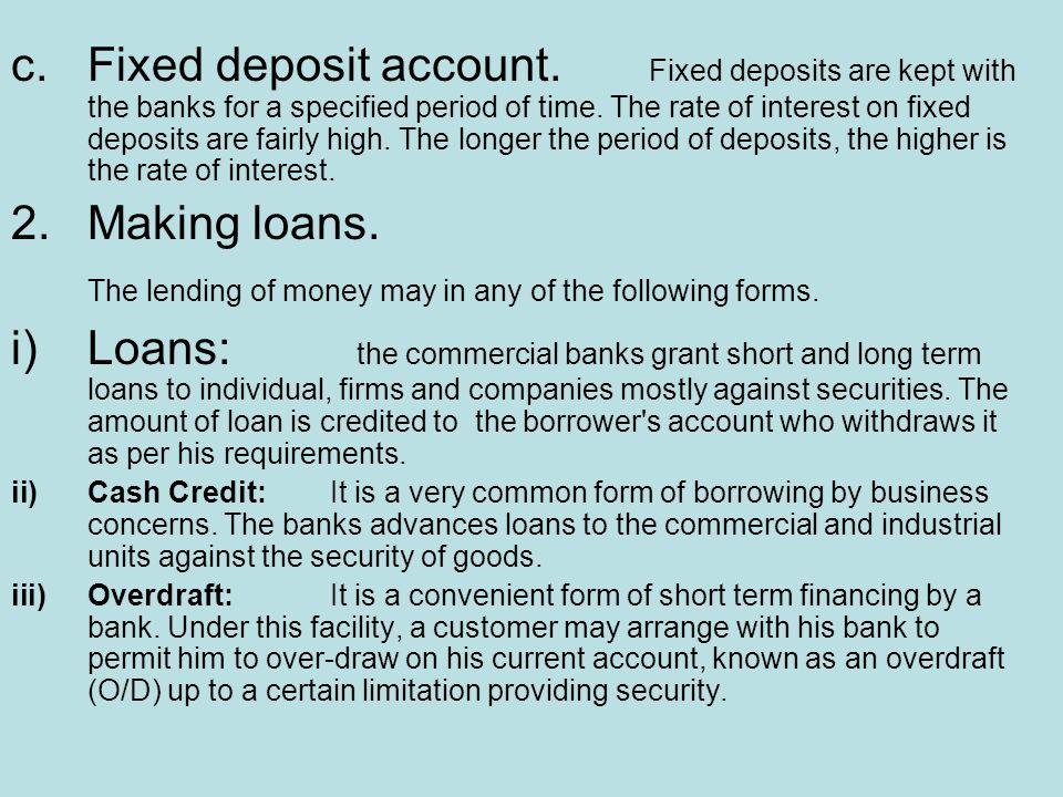 Money mart payday loan calgary photo 1