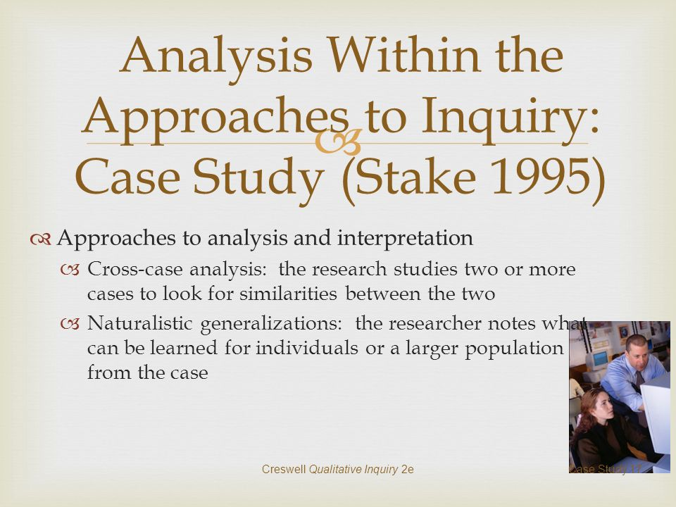 wilkerson case analysis In-text citation examples - harvard business school case study apa in-text citations include the author's last name, the year of publication, and the page number (for quotes), either as part of the text of your paper or in parentheses.