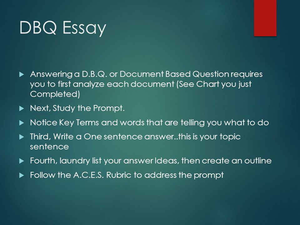psle model essay The new psle format for 2015 requires students to write a composition based on a theme the student can use one to three pictures that are provided.