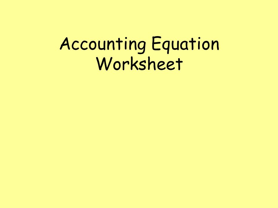 Book - Keeping Double entry Book-keeping. Why set up a business ...