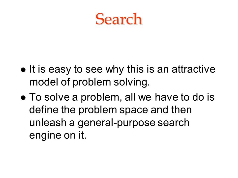 agency problem essay 9
