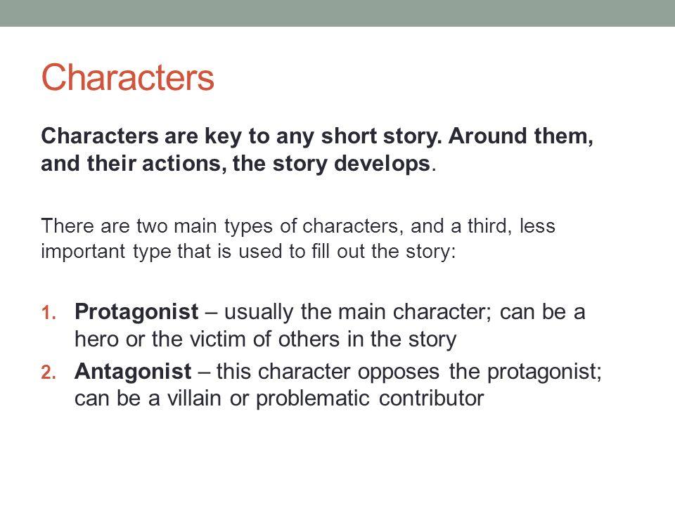 Essay Definition Hero