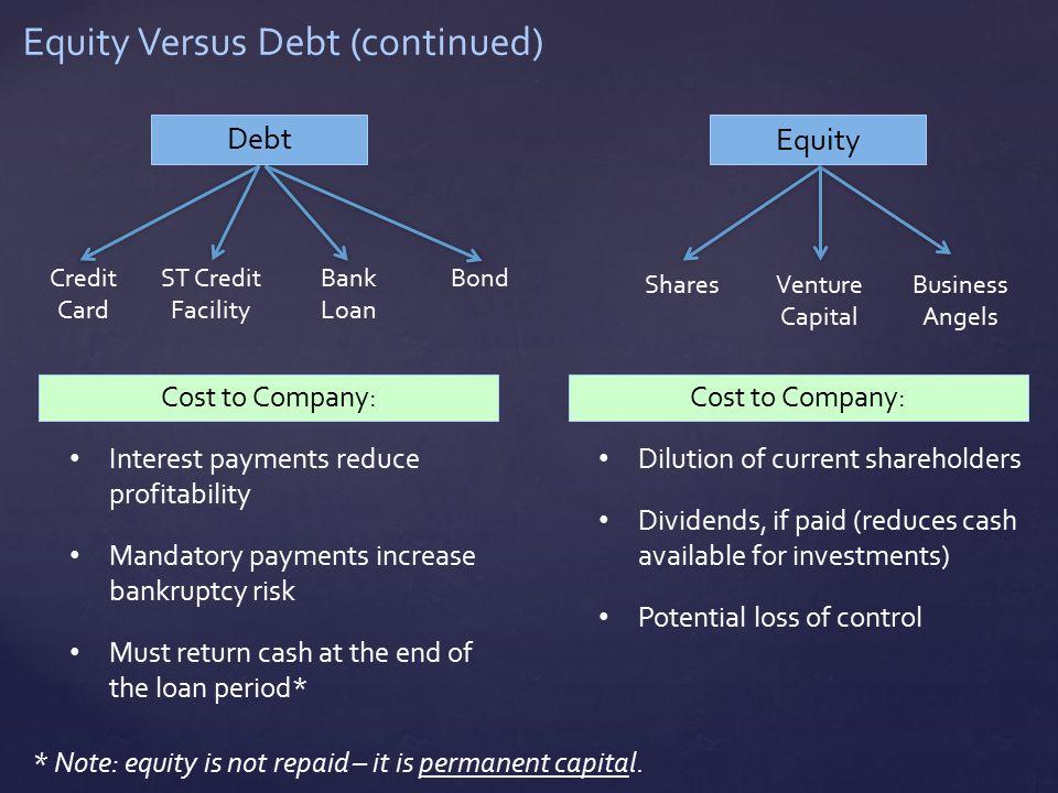 Legit loans online picture 9