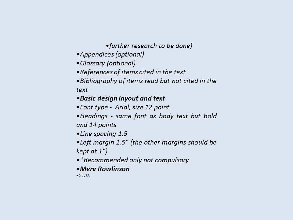 Comparison essay of macbeth and lady macbeth