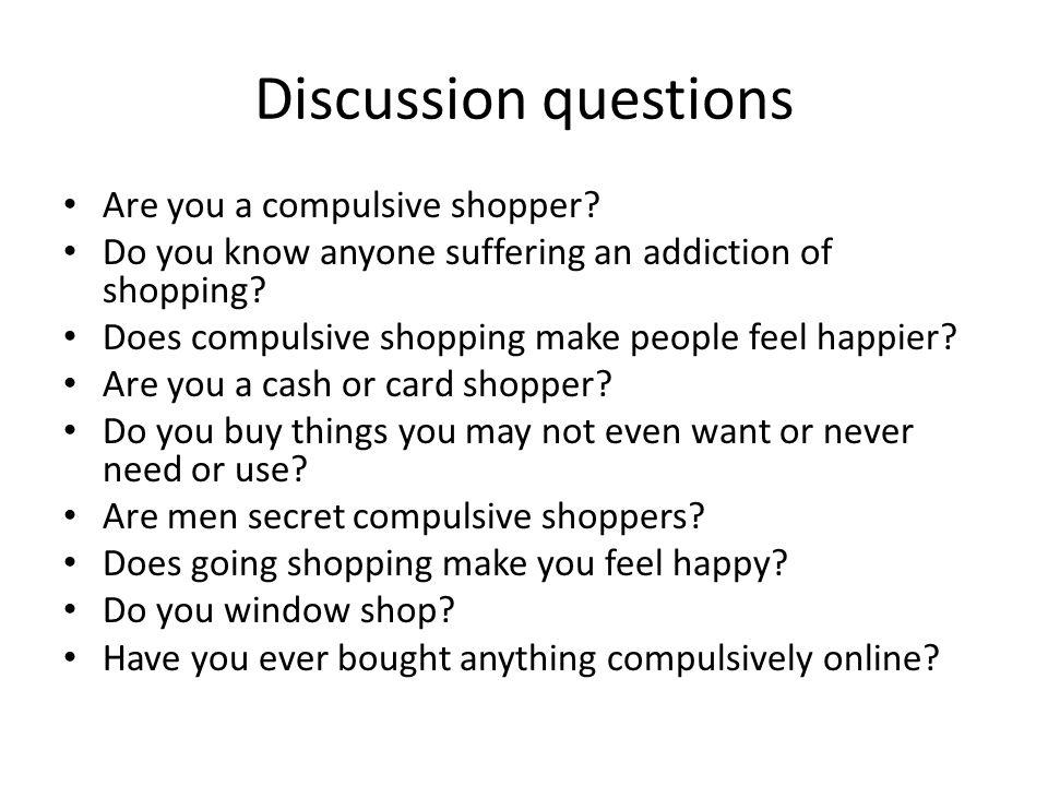 Shopping from internet essay   medoblako com