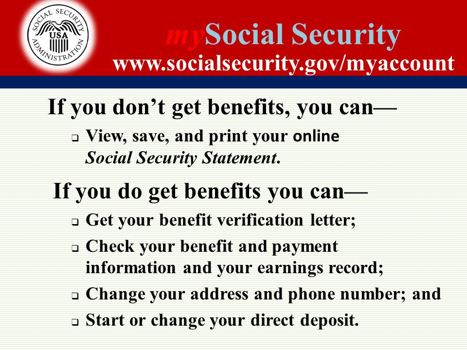 Understanding Social Security Disability Ssdi And Supplemental