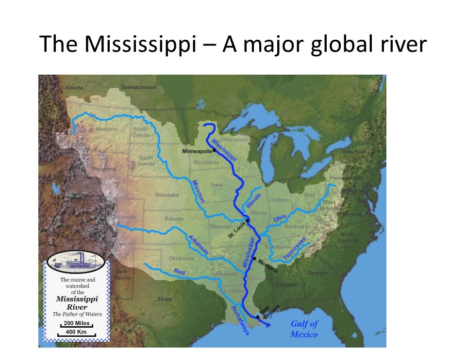 Where Am I I Am Km Long I Am The Rd Longest River In The - 3 longest rivers in the world