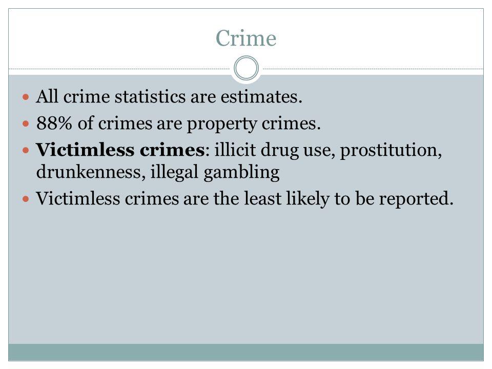 Deviance Crime And The Criminal Justice System Chapter Ppt Download