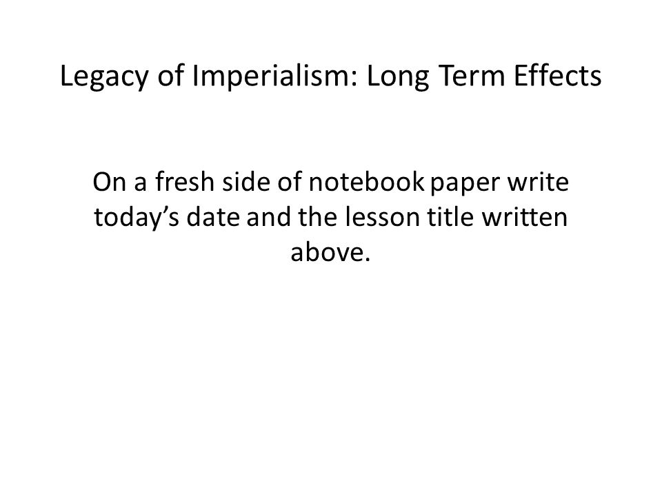 How would you write this date in a term paper?