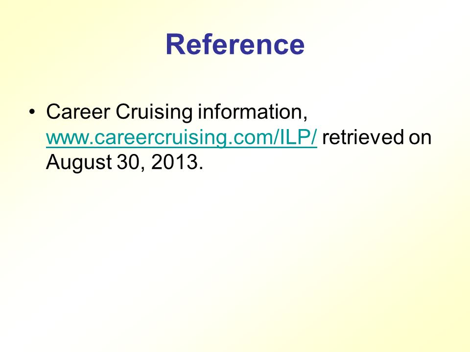 career cruising how to build a resume what is a resume according