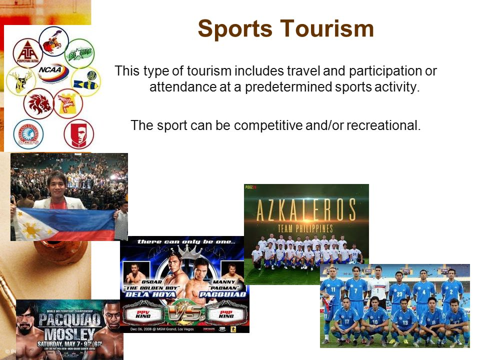 types of adventure tourism Adventure tourism definition: tourism involving activities that are physically challenging | meaning, pronunciation, translations and examples.