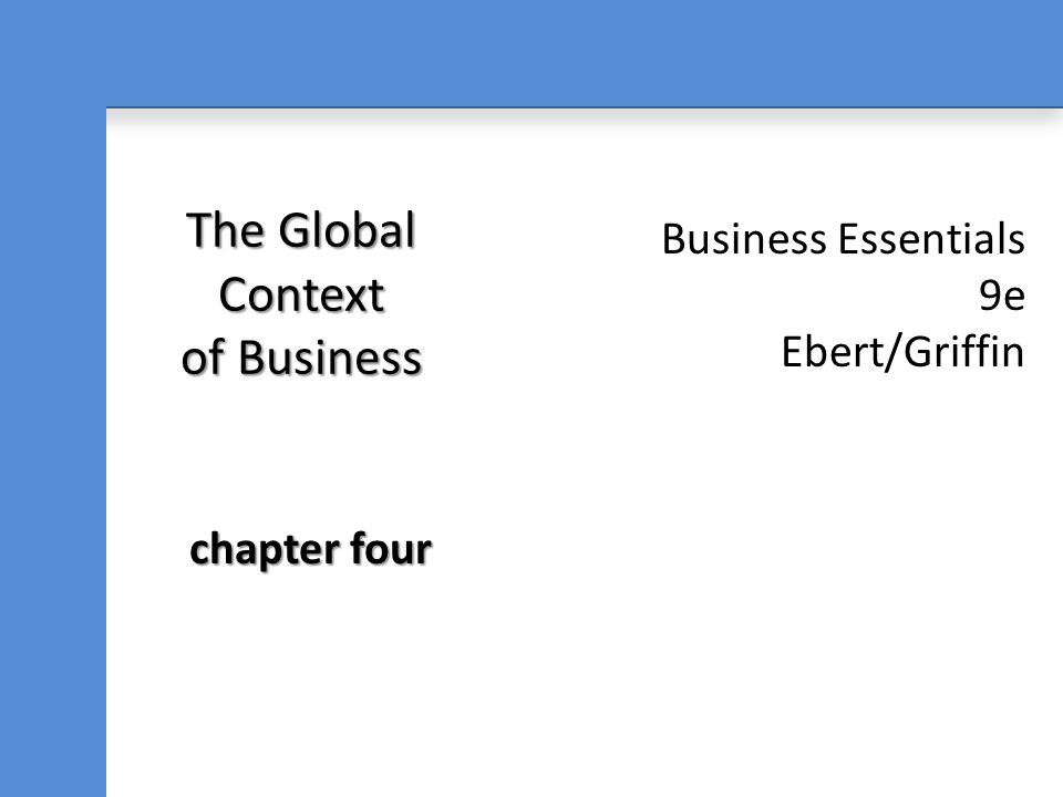 global and international business contexts Order this paper this assignment is an individual piece of work it represents 100% of the module mark students are required to produce a.