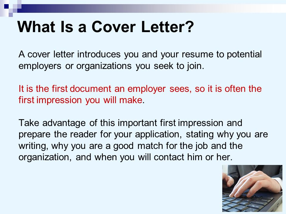 cover letter purdue owl