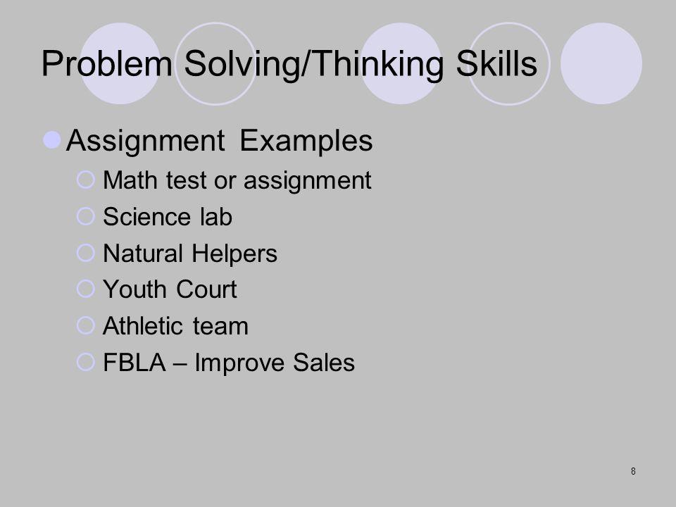 Attractive Maths Basic Skills Image - Math Worksheets - modopol.com