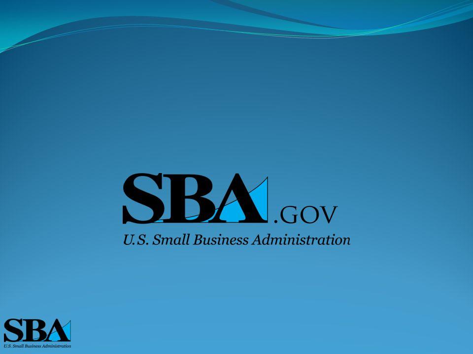 Sba.Gov Business Plan Template