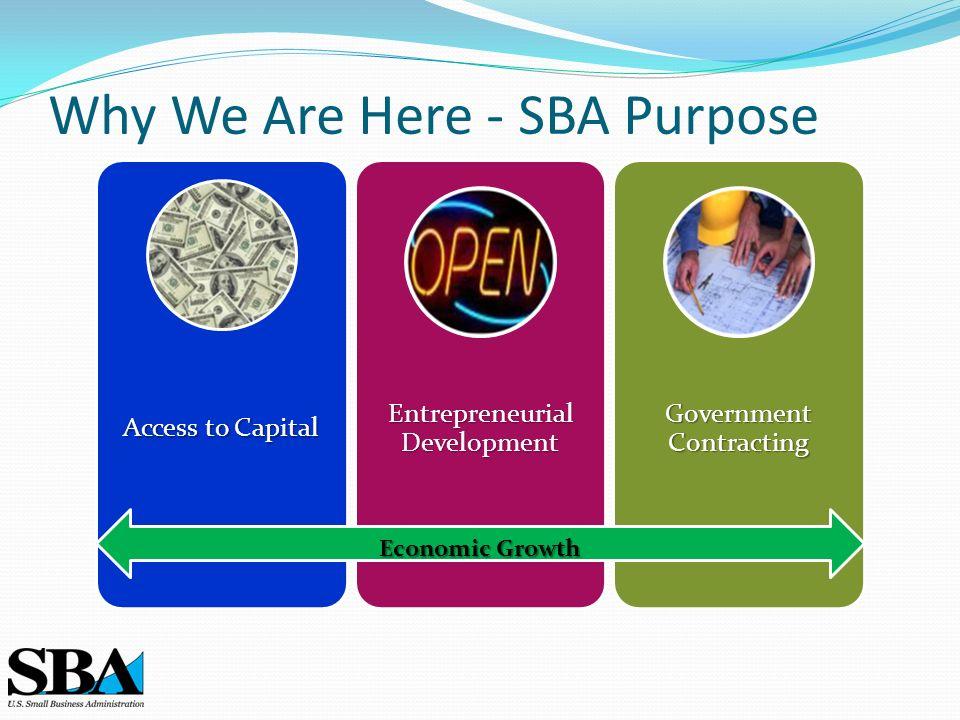Sba Business Plan Sample