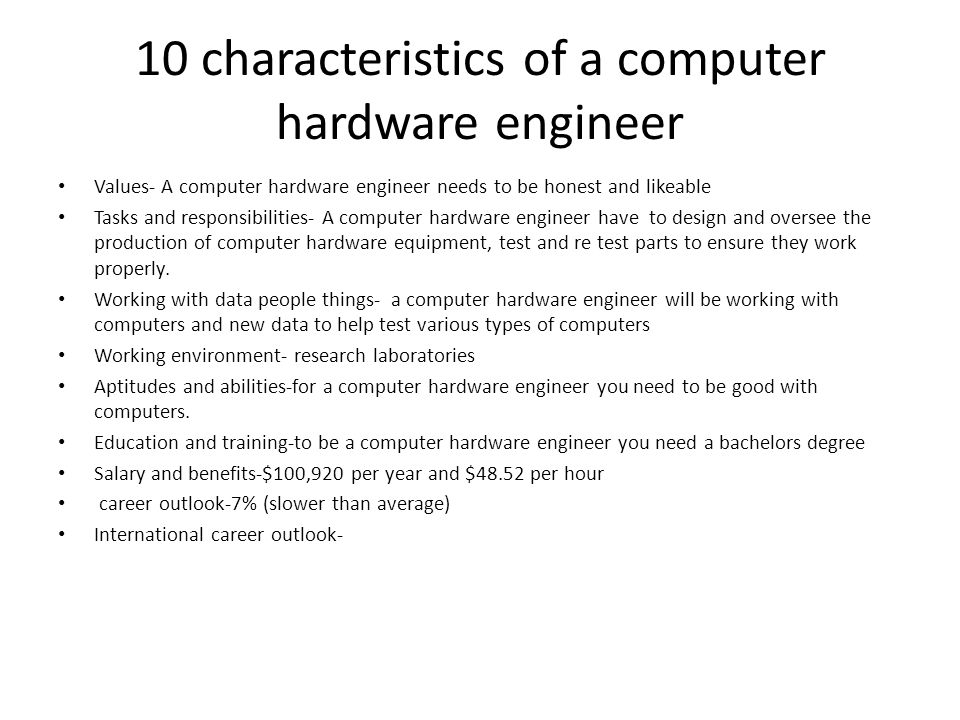 Buy A Essay For Cheap & cover letter hardware engineer
