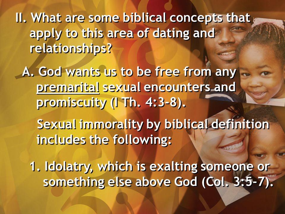 Dating christian principles — img 2