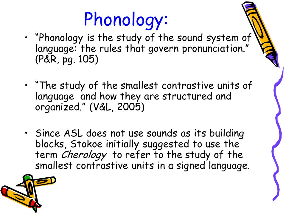 phonology and english classes We will conclude by briefly considering articulatory phonology which describes features establish natural classes australian english vowel features a.