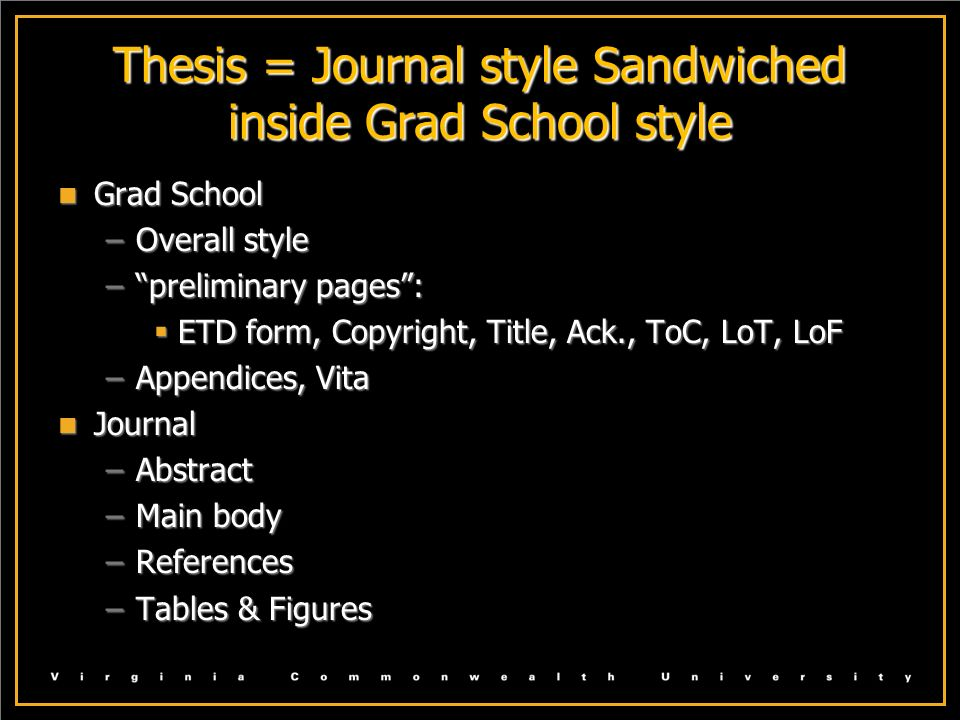 dissertation abstacts Interior design dissertations - find common tips as to how to receive the best term paper ever get to know common tips how to get a plagiarism free themed dissertation from a expert provider writing a custom paper is work through lots of stages.