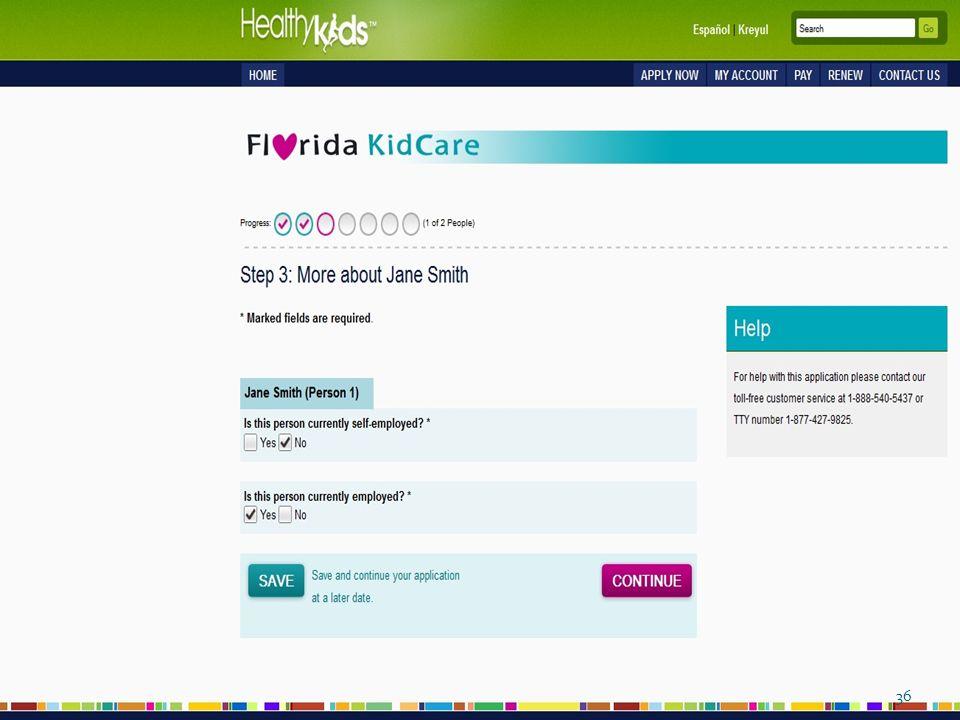 florida kidcare self employment form timiz conceptzmusic co