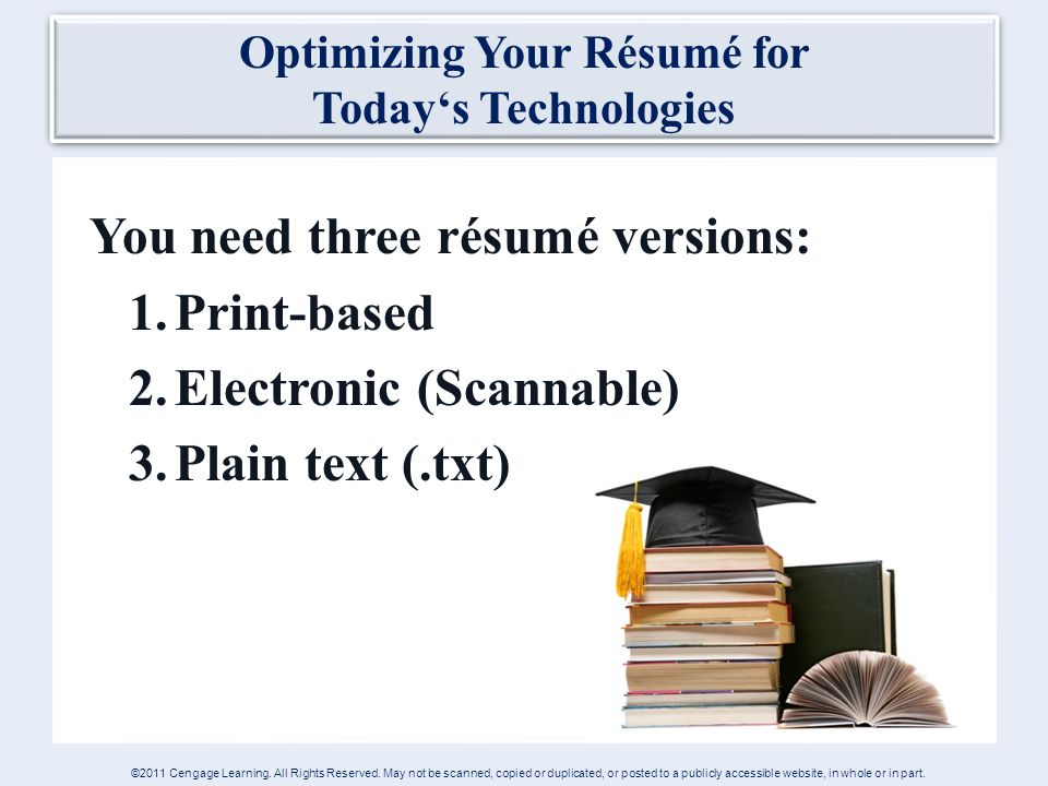 optimizing your career with the electronic resume database Us army reserve - 25n nodal network systems operator-maintainer resume example resume score: 65.