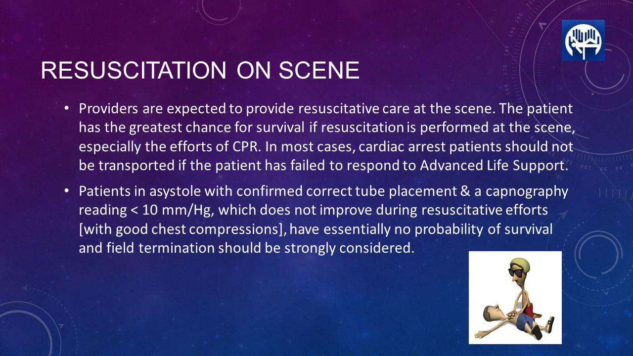 2016 protocol changes gmvemsc what follows are the 2016 gmvemsc 4 resuscitation 1betcityfo Gallery