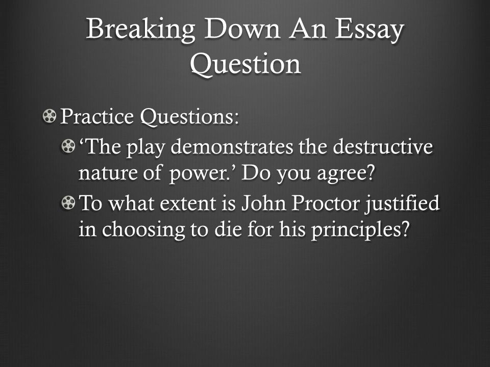 Order essay online cheap moral destruction in the great gatsby