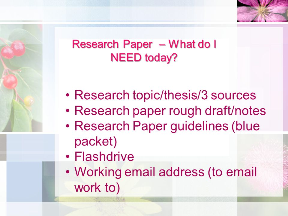 single subject research paper.jpg