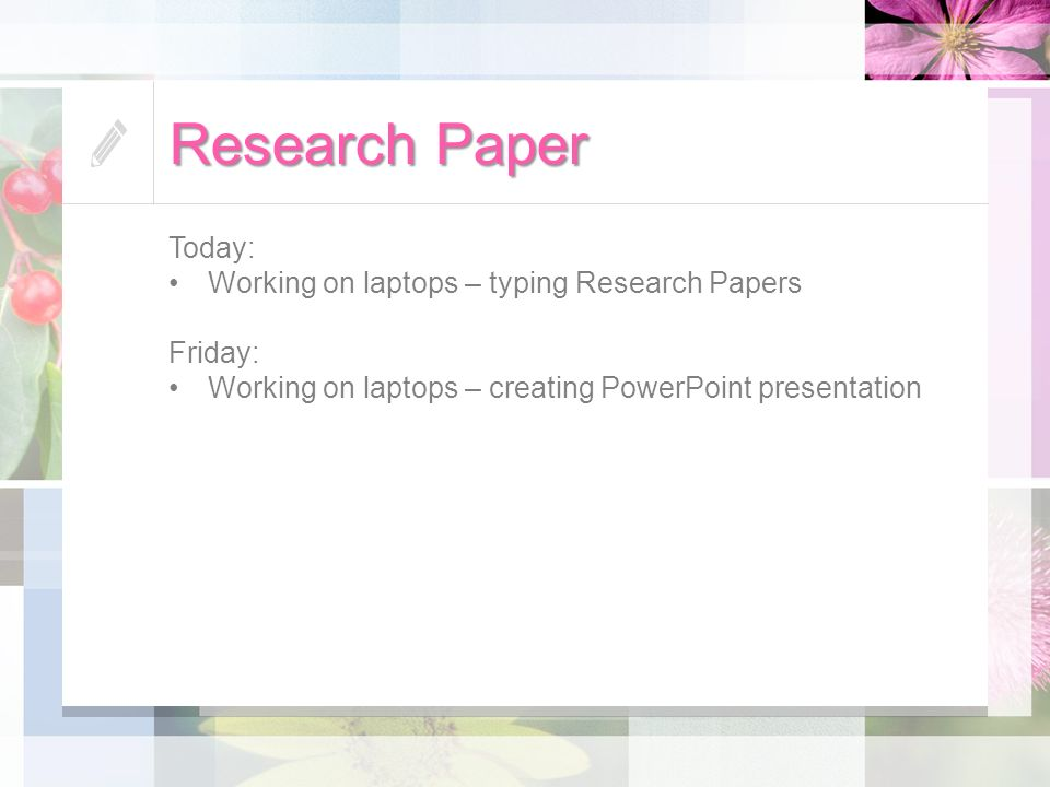 method of research papers.jpg
