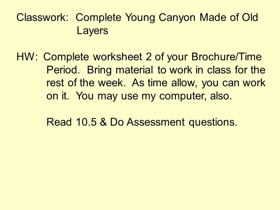 Fraction worksheets for 12th grade