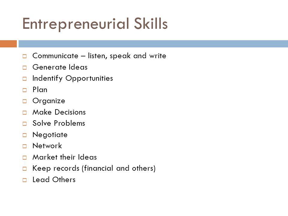 characteristics of a hard worker