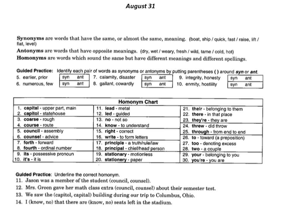 Amazing Collection Of Kindergarten Worksheets Preparation For ...