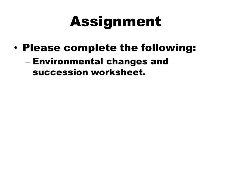unit d assignment