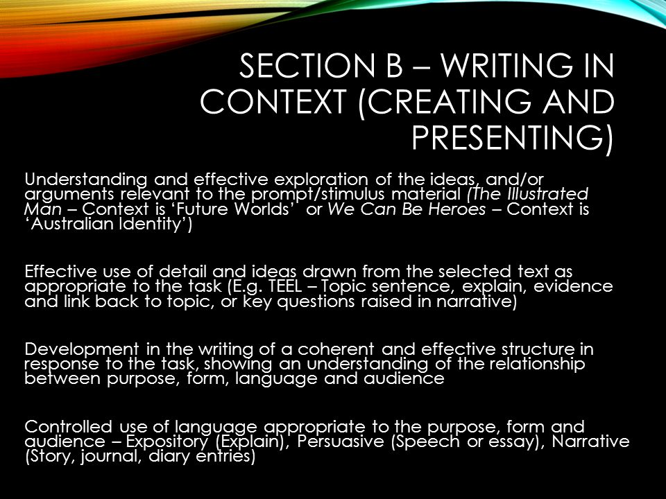 write your own question and respond to it essay Introduction this lesson will help you answer ielts writing task 2 discussion (or discuss both views and give your opinion) questions these particular questions require a different approach to opinion essays because you have to discuss both sides rather than just argue in favour of one side.