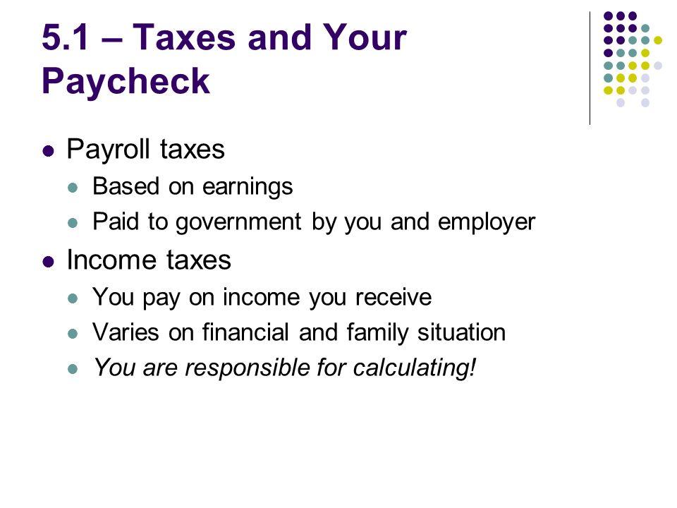 Illinois Payroll Tax Calculator Vatozozdevelopment