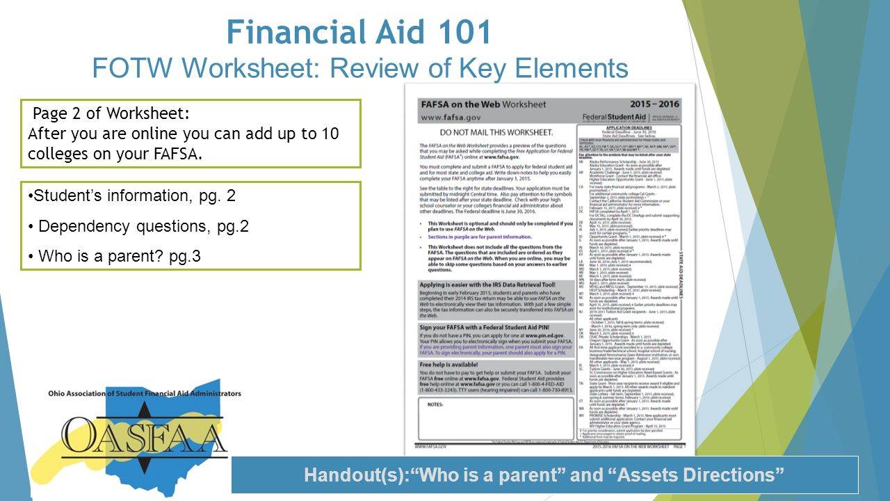 100 Irs Allowances Worksheet – Irs Allowances Worksheet