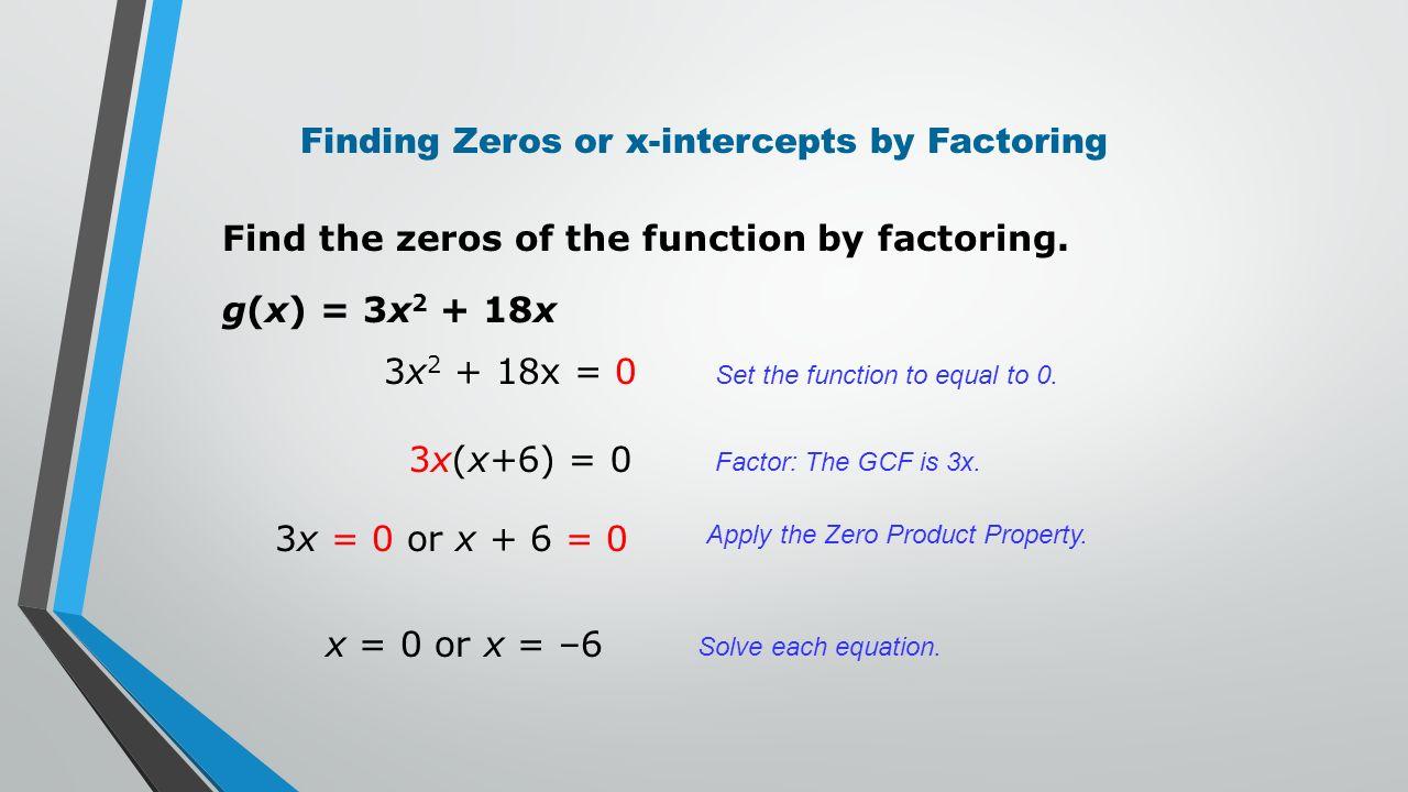 Circles standard form x h 2 y k 2 r 2 center h k 3 find falaconquin